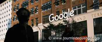 Droits voisins : Google signe un accord avec plusieurs éditeurs français