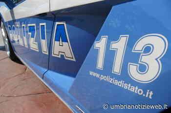 Bastia Umbra. Danneggiano i giardini pubblici. 8 minori denunciati - Umbria Notizie Web