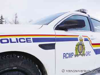 RCMP warn of toxic drugs after three deaths in 12 hours in Surrey