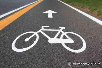 La pista ciclabile Verdellino-Osio pronta per l'estate - Prima Treviglio