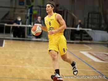Withu Bergamo: Rinviata la sfida con Orzinuovi e il derby con Treviglio - Basket World Life