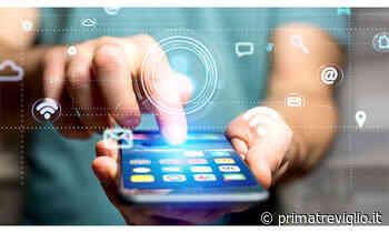 Le app più scaricate del 2020 - Prima Treviglio