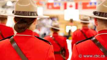 RCMP tolerates 'misogynistic, racist, and homophobic attitudes:' former Supreme Court justice