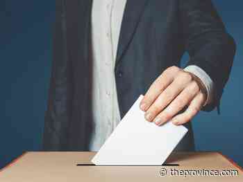 Condo Smarts: Counting ballots, reporting must be done at general meeting