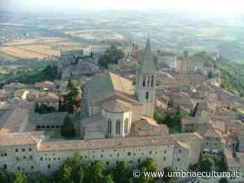 """Il Liceo """"Jacopone da Todi"""" è tra i migliori della regione - Umbria e Cultura"""