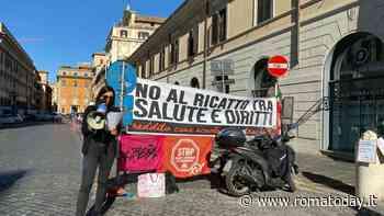 """Cento realtà sociali scrivono al Prefetto: """"Siamo la soluzione contro povertà e disuguaglianze"""""""