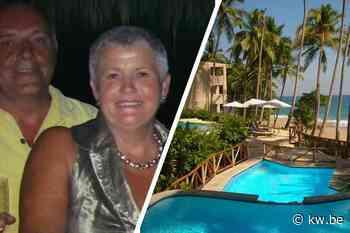 """Oe is 't elders? Hilde Cloet vanuit Costa Rica: """"We wachten op buitenlandse toeristen"""""""