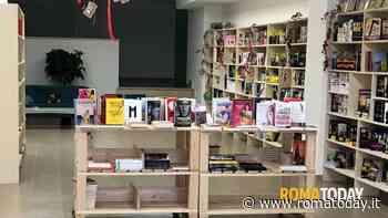 """""""Regala una libreria alla libraia"""": l'iniziativa per lanciare il book-crossing a Tor Bella Monaca"""