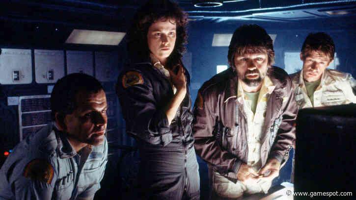 Star Wars And Alien Novelization Writer Alleges Disney Isn't Paying Him Royalties