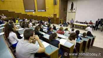Buoni alloggio, 4 milioni di euro per studenti universitari: chi può richiedere il contributo