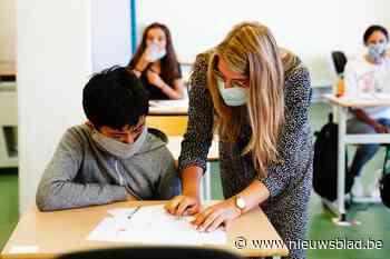 Miljoen euro om leerachterstand bij Gentse kinderen weg te werken