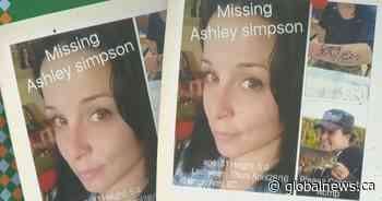 Shuswap woman questions police follow-up on missing person tip