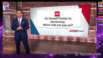 Avlon: The real culpability belongs to Republican Trump allies