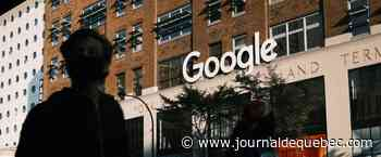 Droits voisins : premiers accords entre Google et la presse française