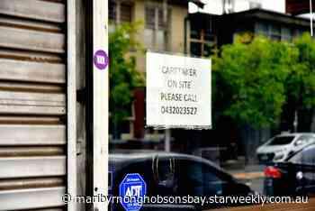 Footscray's Night Heron closes   Maribyrnong & Hobsons Bay - Star Weekly