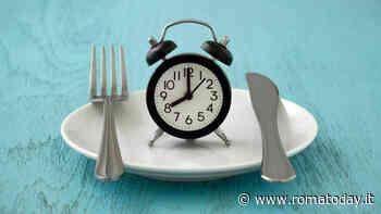 Dinner cancelling: come funziona, i benefici e le controindicazioni della dieta di Fiorello