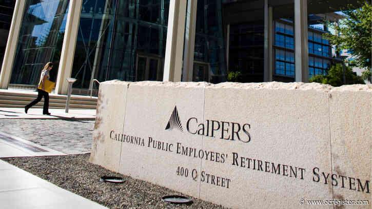 Pension obligation bonds won't solve the pension crisis