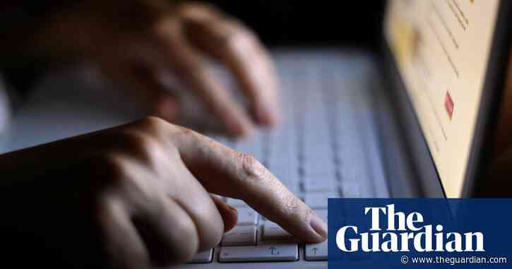 UK unveils National Cyber Force of hackers to target foes digitally