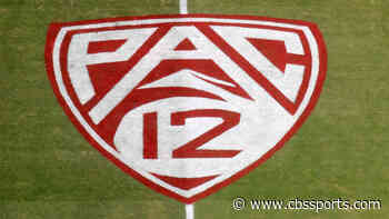 2020 Pac-12 football schedule: League presidents approve addition of nonconference games