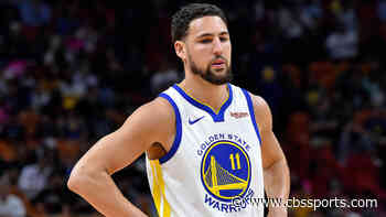 Klay Thompson suffers reported season-ending Achilles injury: How might Warriors react moving forward?