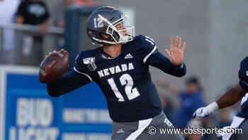 Nevada vs. San Diego State: Prediction, pick, odds, point spread, line, football game, time, live stream