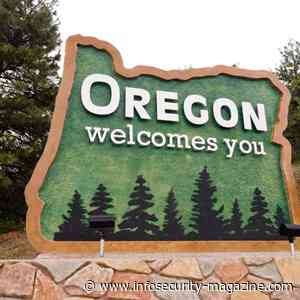 Oregon County Hit by Ransomware Attack