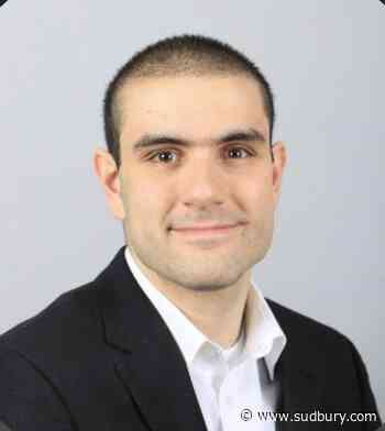 Alek Minassian fantasized about mass shootings, court hears