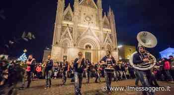 Coronavirus, cancellata a Orvieto l'edizione 2020 di Umbria Jazz Winter - Il Messaggero