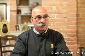 Covid-19, scendono a 3 i casi positivi a Monteleone d'Orvieto - OrvietoNews.it