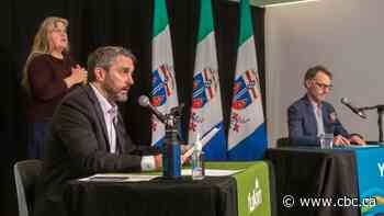 Tears and 'divorce': Yukon bursts B.C. travel bubble amid rising COVID-19 cases