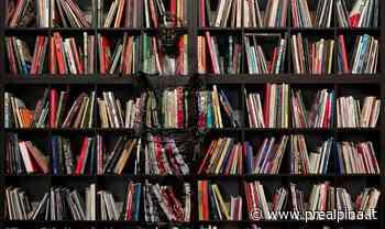 Luino: la cultura a 350 lire - La Prealpina