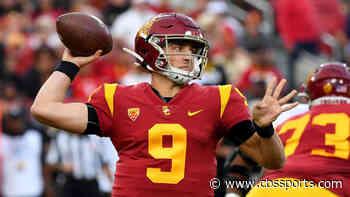 USC vs. Utah: Prediction, pick, odds, point spread, line, football game, kickoff time, live stream