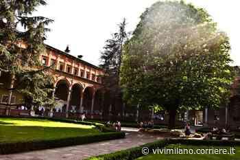 Torna l'open week online dell'Università Cattolica - Eventi, incontri e manifestazioni, Rassegne, Visite guidate a Milano - Vivimilano