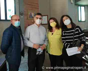 Azione Cattolica, don Franco Vivona è il nuovo assistente adulti - PrimaPagina Trapani