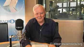 Radio Maria e il divieto di avanzare ipotesi - Alleanza Cattolica