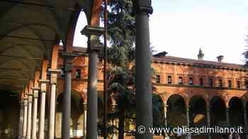 La Cattolica per la nuova Economia di Francesco - Diocesi di MIlano