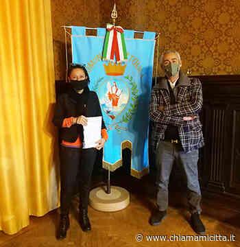 Cattolica: il referendum senza quorum entra nel regolamento comunale - ChiamamiCittà