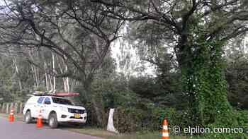 Sectores de Valledupar y La Jagua de la Jagua de Ibirico que estarán sin luz el 17 y 18 de noviembre - ElPilón.com.co