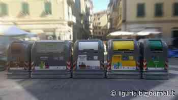 La Spezia: sei squadre controlleranno il corretto conferimento dei rifiuti - Bizjournal.it - Liguria