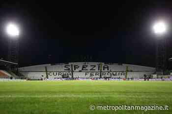 Spezia, la proprietà dello stadio per crescere ulteriormente - Metropolitan Magazine