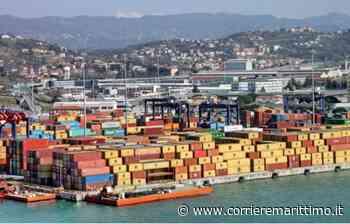 Spezia, manovra ferroviaria in porto - Nuovo contratto per la gestione - Corriere marittimo