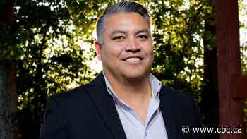 Terry Teegee re-elected regional chief of the B.C. Assembly of First Nations
