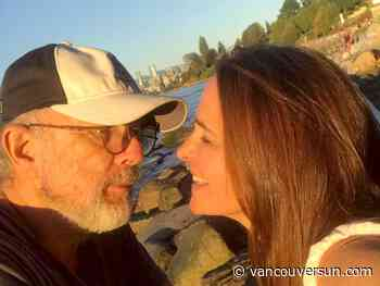 Hollywood North: Good Doctor actor Richard Schiff leaves Vancouver hospital
