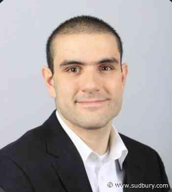 Alek Minassian tells doctors different stories on motives for van attack, court hears