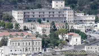 """Covid-19: """"Riutilizzo ospedale Busacca"""", FdI Scicli e sindaco Giannone sulla stessa linea - Scicli Video Notizie"""