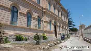 FdI: Gli ospedali di Scicli e Comiso a sopperire emergenza Covid - Radio RTM Modica