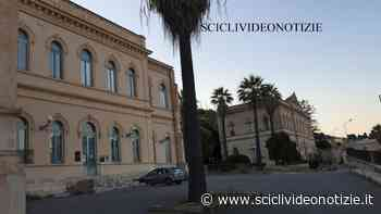 """Scicli: esami radiografici ed ecografici, """"ingresso libero"""" all'ospedale Busacca - Scicli Video Notizie"""