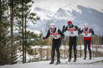 COVID-19 outbreak puts Canmore Nordic Centre skiers in quarantine - Rimbey Review