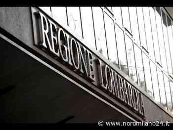 Cinisello Balsamo, da Regione Lombardia nuovi aiuti alle imprese - Nord Milano 24