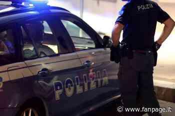 Cinisello Balsamo, arresto violento: due poliziotti condannati per lesioni, sequestro e rapina - Fanpage.it